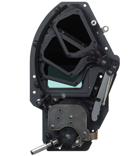 ClassicDSLR com: Fuji X100 Is Still Worth Buying