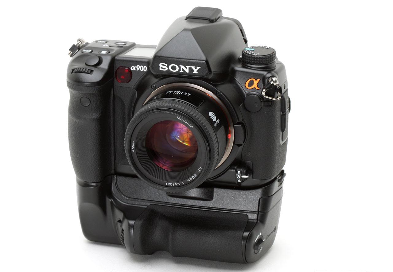 classicdslr com sony a900 is still worth buying rh classicdslr com Sony A900 vs A77 Sony A900 eBay